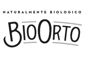 BioOrto