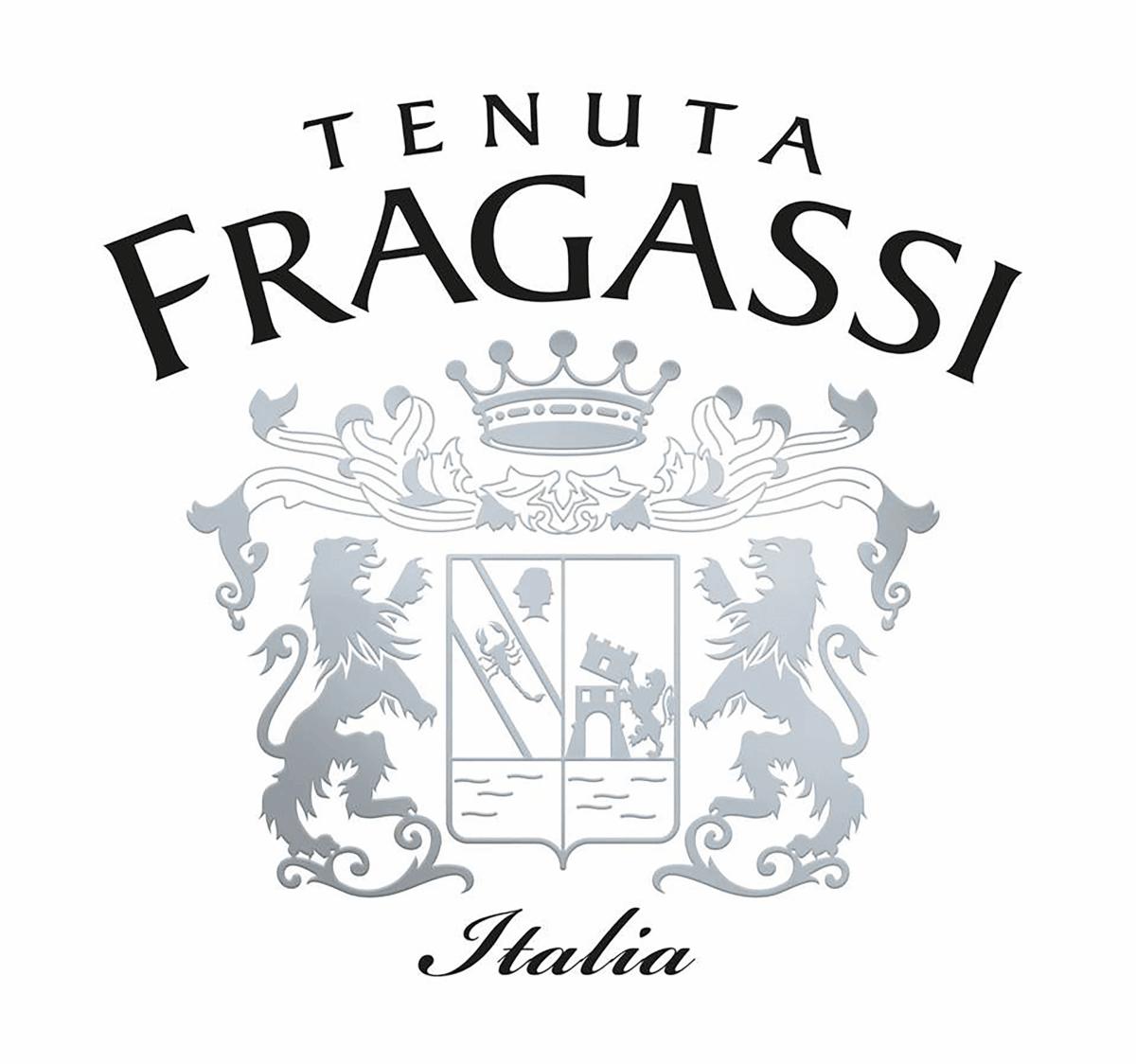 Tenuta Fragassi